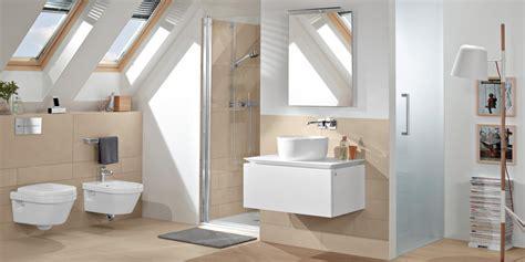 bad ideen dachschr 228 badideen schaffen durchblick glasklar