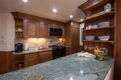 appartments bath vail realty texas townhouse 7a 2 bed 2 bath vacation