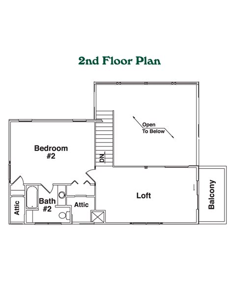 grandview homes floor plans grandview the powell group