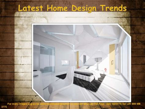 luxury home design trends latest luxury home design trends