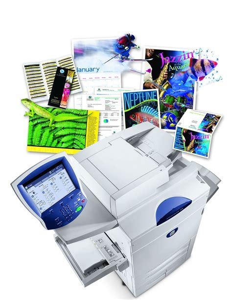 archivo imprimir imprenta digital impresi 243 n digital csimpresores com