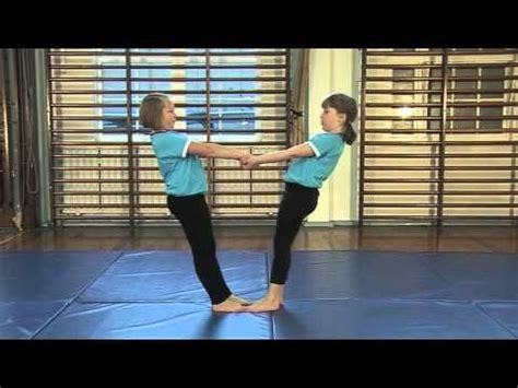 8 adapted mini pe lessons primary gymnastics kingsbury ssp pe activity with