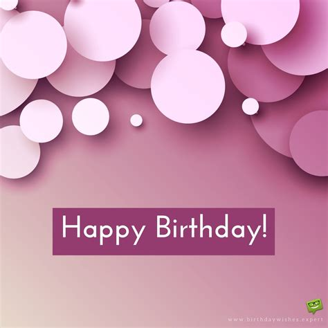 happy birthday wishes sms design the coolest birthday wishes for a special friend