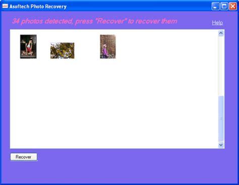 format disk adalah asoftech photo recovery full version segala tautan hanya