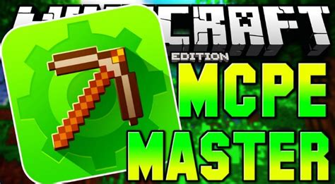 mcpe apk mcpe master 2017 apk filehippo best software