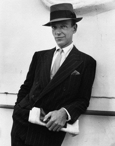 biography fred astaire 17 best images about fred astaire on pinterest adele