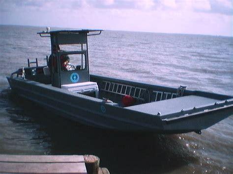 20 jon boat wkp 20 ft jon boat plans