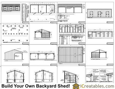 large horse barn plans best image konpax 2017 horse shelter plans simple best image konpax 2017