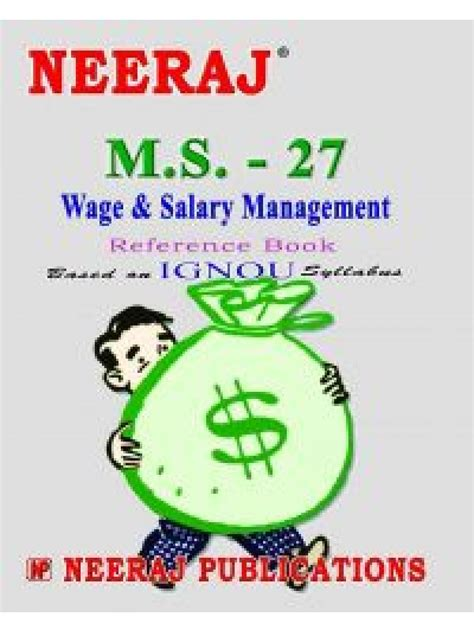 Mba Vs Ms In Computer Science Salary by Ignou Ms 27 Wages Salary Management Medium