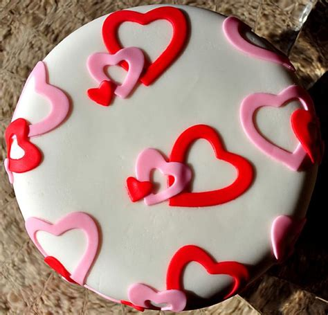 valentines cake beki cook s cake s day ideas treats