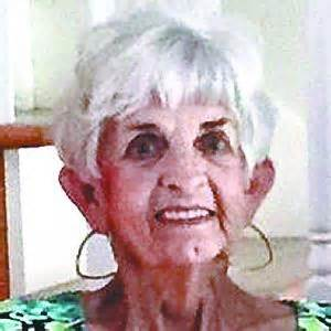 betty brown obituary louisville tennessee legacy