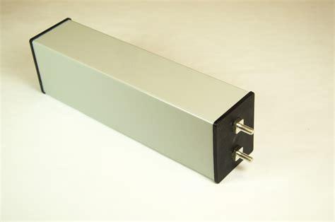 series capacitor dc e series capacitors dc link capacitors nwl