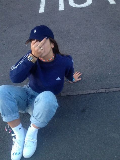 %name Color Block Pants   Reiss Sandals   Vivi Block Heel in Gray   Lyst