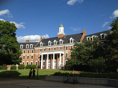 Virginia Mba Ranking by 50 Best Master S In Engineering Programs 2015