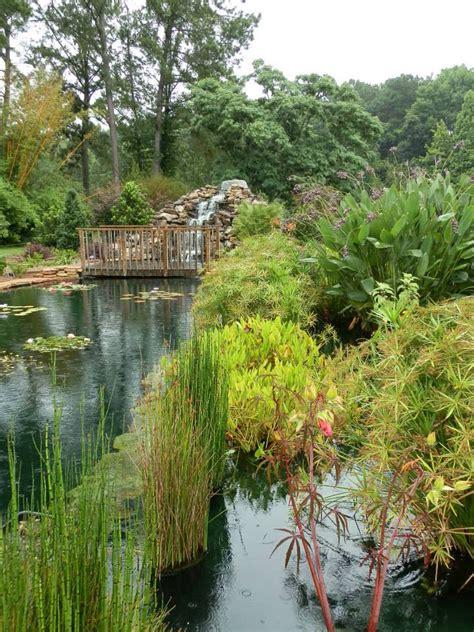 coastal botanical gardens fabulous coastal botanical gardens coastal