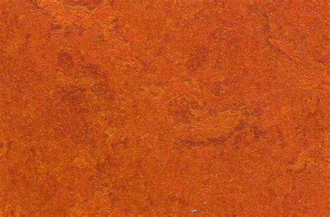 linoleum area rug linoleum area rug diy dining room area rug painted