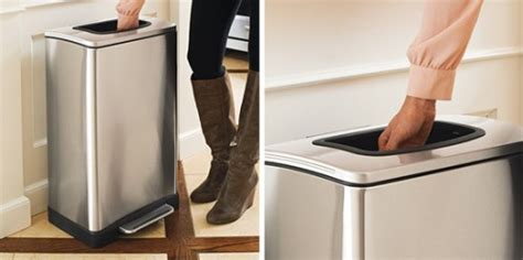 trash compactors for home coolbusinessideas home trash compactor
