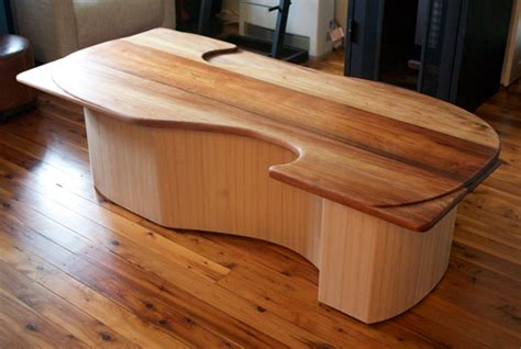 s shaped bench s shaped coffee table sydney nathaniel grey