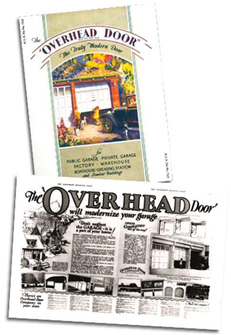 overhead door tucson overhead door history overhead door company of tucson