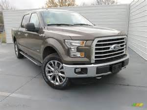 ford caribou color 2016 caribou ford f150 xlt supercrew 4x4 111130929