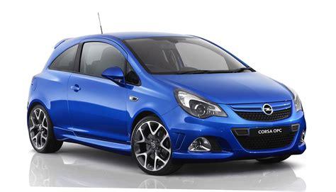 Opel Parts by Voorbumper Opel Corsa D Opc Facelift Gm Tuningparts