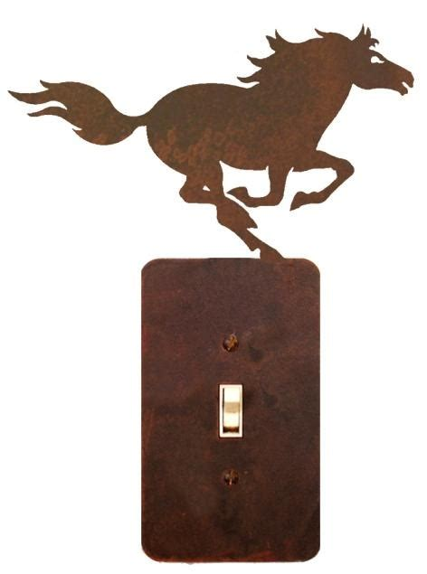 horse themed bathroom pin by west by southwest decor on horses themed bathroom