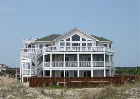 outer banks 4x4 house rentals cassiopeia 4x4 nc vacation rental vacagetaways