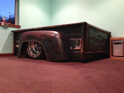car with truck bed 25 best ideas about truck bed on pinterest rustic man cave theater rooms and