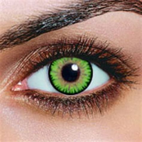where to find colored contacts colored contacts