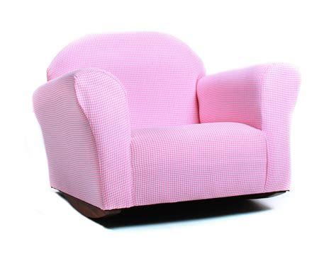 toddlers rocking chair sofa armchair rocking chair children toddler