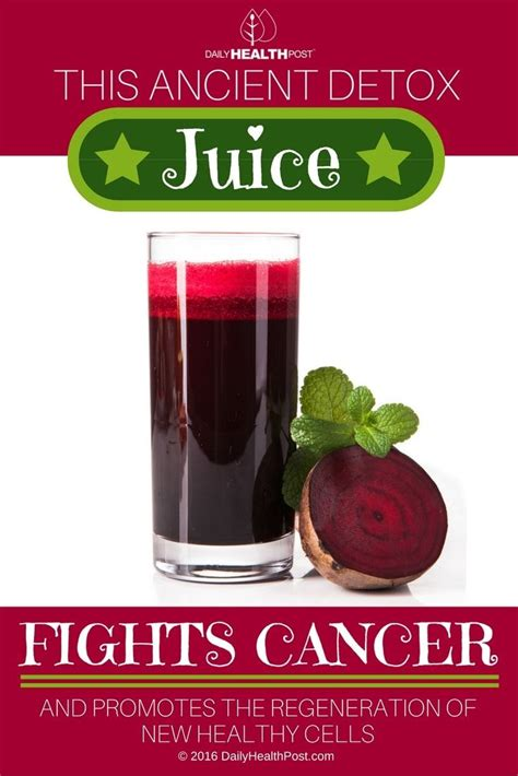 Buying Detox Juices by 17 Best Ideas About Detox Juices On Detox