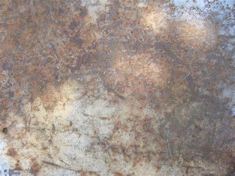 will brass rust rust metal www pixshark images galleries with a bite