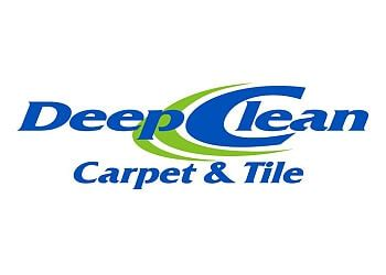 upholstery cleaning greensboro nc greensboro nc carpet cleaning meze blog