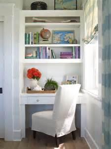 Built In Desk Ideas Desk Buit In Desk Design Built In Desk Ideas Builtindesk Desk Desk Cabinet Ideas Burnham