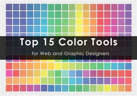 best color combinations for websites top 15 color tools for web and graphic designers quertime