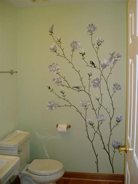 magnolia bathroom magnolia bathroom