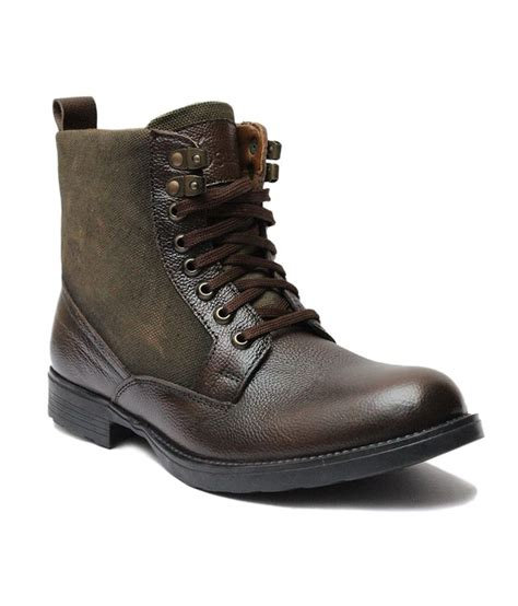 trendy boots guava trendy boot buy guava trendy boot at best