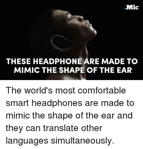 comfortable translate 25 best memes about mimicer mimicer memes