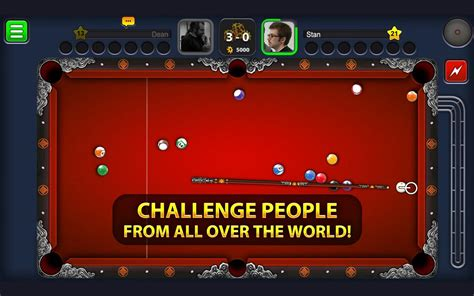 8 pool apk 8 pool apk v3 7 1 8 mega mod for android apklevel