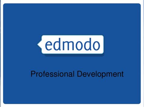 edmodo ödev yükleme edmodo developers edmodo developers edmodo for teachers