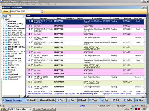 epic emr templates emr trainer resume ebook database top 10 emr trainer