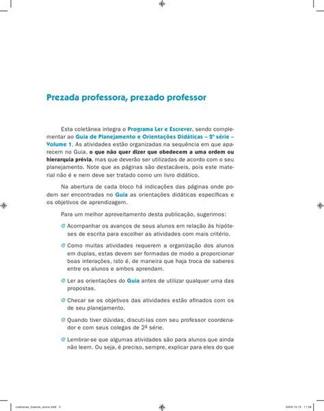 statistical techniques statistical mechanics livro tratado de animais selvagens pdf zip