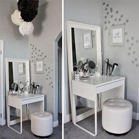 bedroom vanity ikea 3850 10 best ekby alex ikea images on pinterest