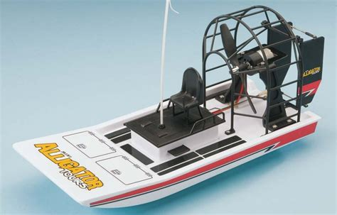 model airboat plans rc electric airboat free plans woodworking projects plans