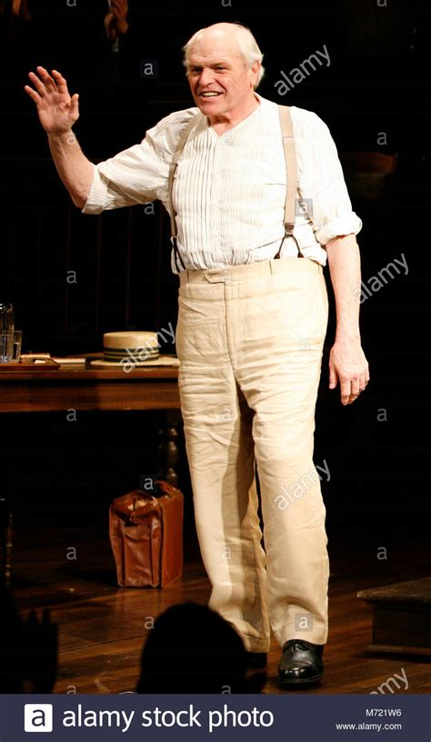 Inherit The Wind Opening On Broadway by Inherit The Wind Stock Photos Inherit The Wind Stock