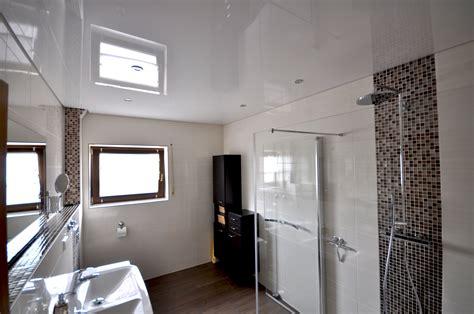 Badezimmer Dortmund by Spanndecken Badezimmer Preshcool Verschiedene