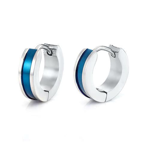 black hoop earrings for hd fashion earrings for