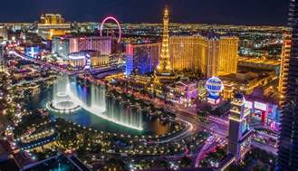 las vegas best data recovery centers and companies