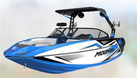 moomba boats mojo pro moomba mojo pro boats for sale in united states boats