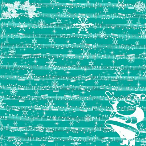 How To Make Digital Scrapbook Paper - stin d amour free digital scrapbook paper